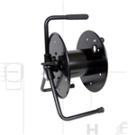 Hannay AVC16-14-16 Portable Cable Storage Reel