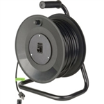 retractable phone cord coil telephone cable line reel cords lines telephone extension line cord lines cords retracting rj11 coil retractable phone cord line reel 500' foot