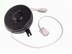 Vga Video Retractable Extension Extender Vga Cable Reel 15